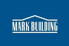Mark Building - Segurança Eletrônica | Instalação de Câmeras de Segurança e Cftv