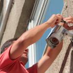 Instalação e Manutenção de Câmeras de Segurança e CFTV