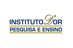 IDOR – Instituto D'or Pesquisa e Ensino - Segurança Eletrônica | Instalação de Câmeras de Segurança e Cftv