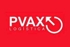 PVAX Logística - Segurança Eletrônica | Instalação de Câmeras de Segurança e Cftv