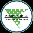 Segurança Eletrônica - Câmeras de Segurança - Alarmes e Mais - Informeservice