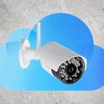 segurança para imagens na nuvem - icloud