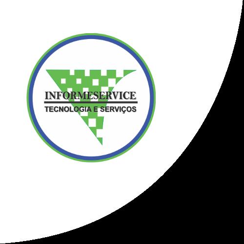Informeservice - Segurança Eletrônica