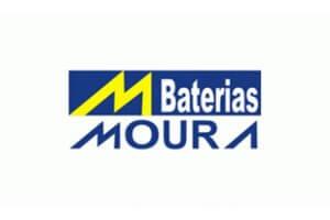 Moura Baterias - Segurança Eletrônica | Instalação de Câmeras de Segurança e Cftv