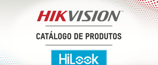 catalogo-Hikvision